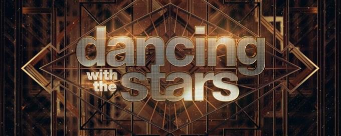 """The Full Cast Of """"Dancing With The Stars"""" Season 29 Has Been Announced!"""