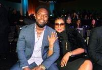 Wedding bells won't be ringing for Taraji P. Henson and Kelvin Hayden after all