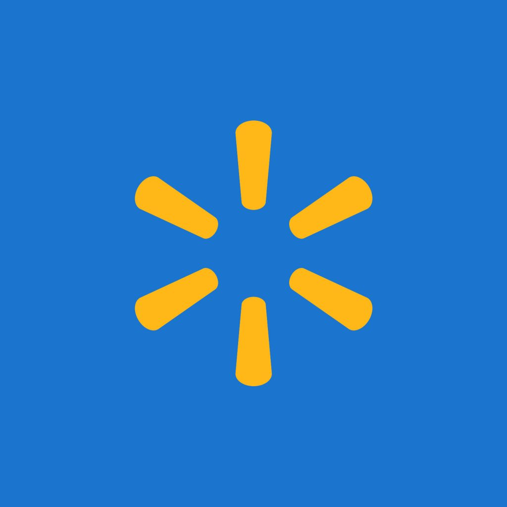 Layaway At WalMart Is Gone – But, They're Offering A New Buy Now Pay Later Plan!