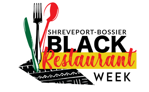 318 Black Restaurant Week