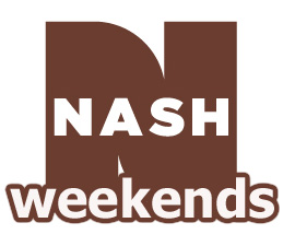 Nash Weekends