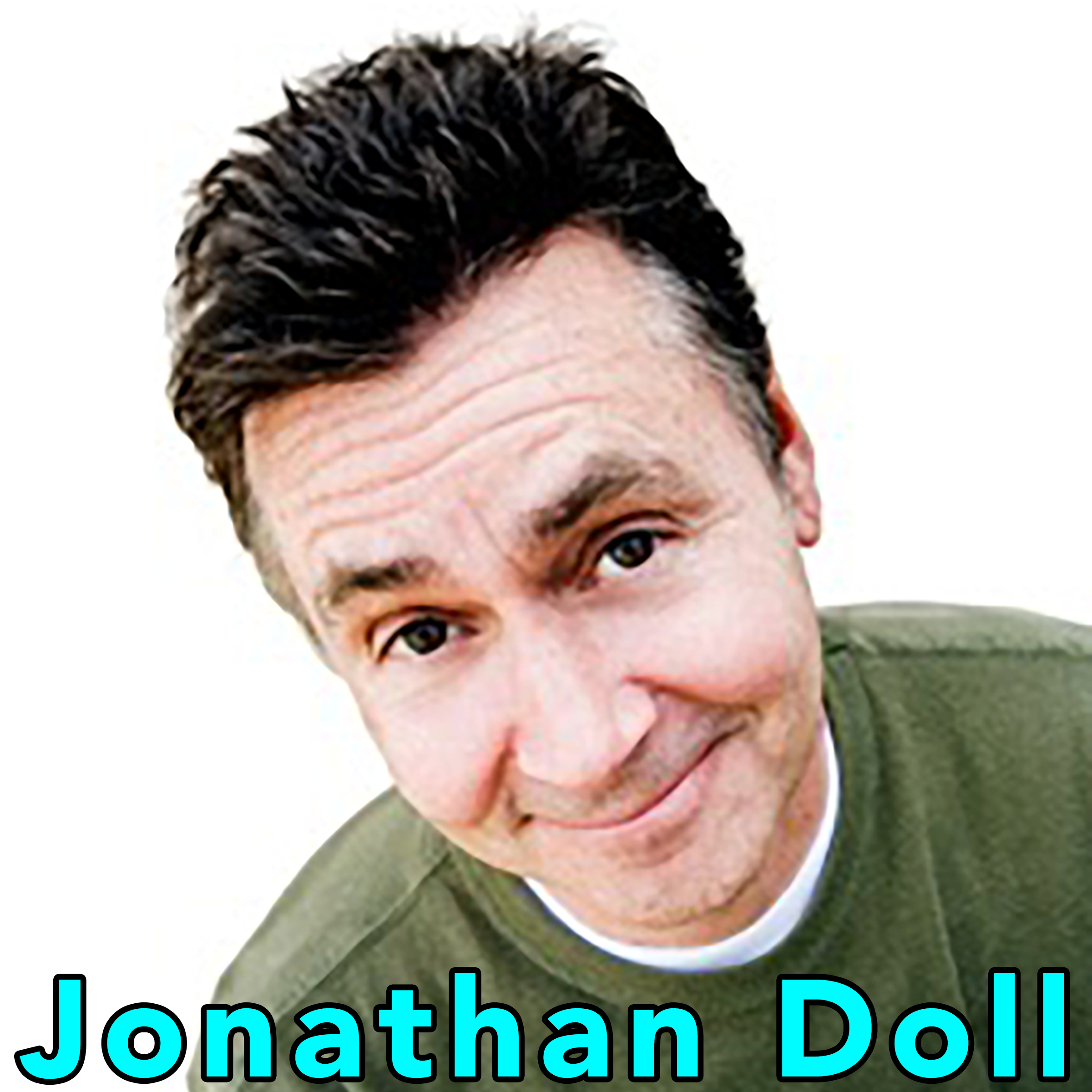 Jonathan Doll