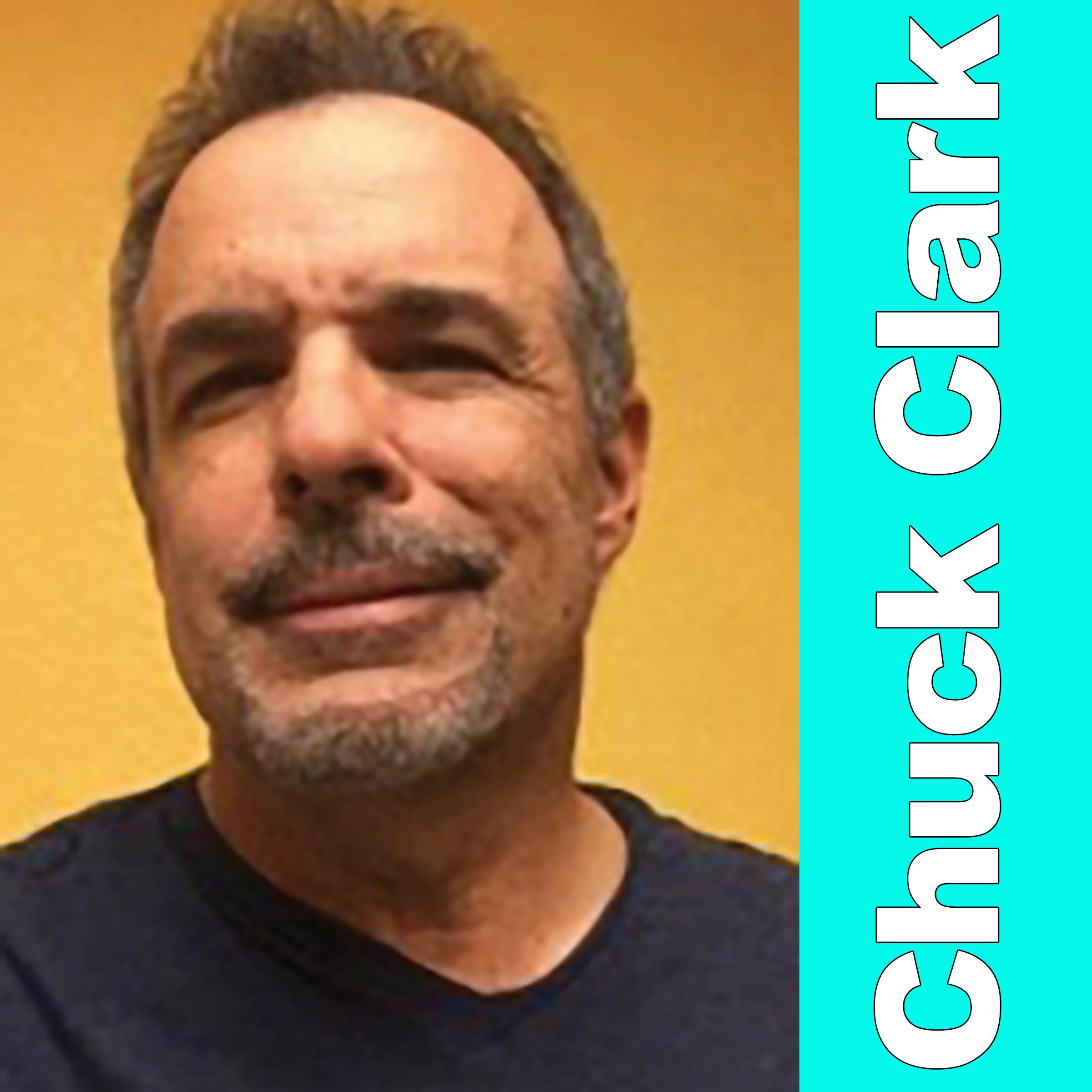 Chuck Clark
