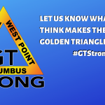 GT Strong