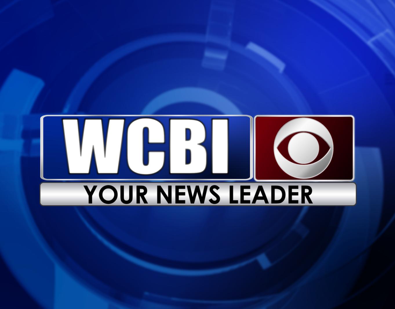 WCBI-TV Keeps You Informed