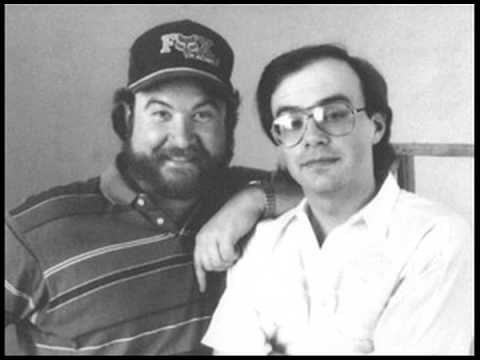 John Boy & Billy's Big Show