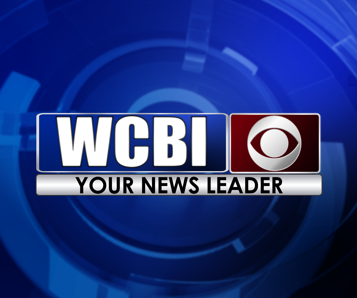 WCBI-TV Keeps You Informed