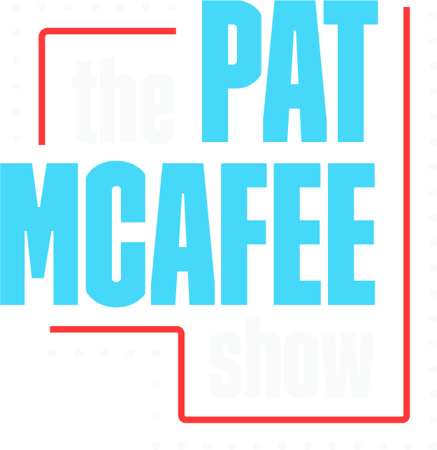 The Pat McAfee Show Debuts in Des Moines [VIDEO]