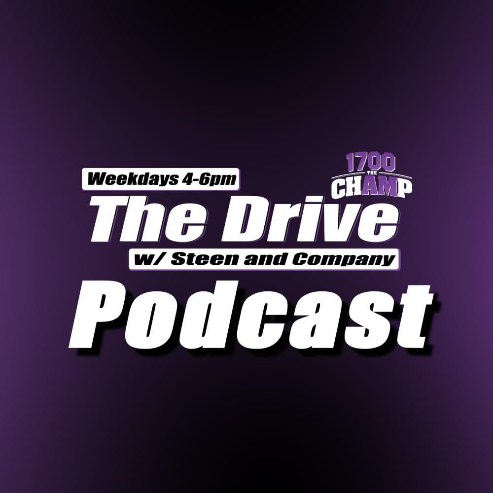 thedrive podcast_00000