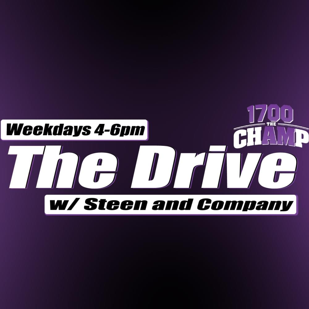 thedrive-generic_000001