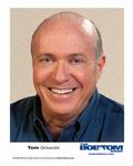 tom-griswold-8x10-thumb