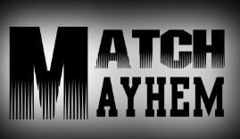 Match Mayhem