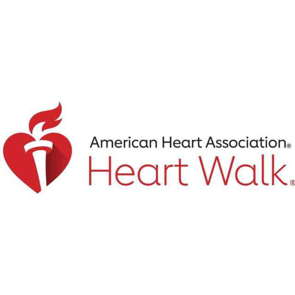 Heart Walk Interview