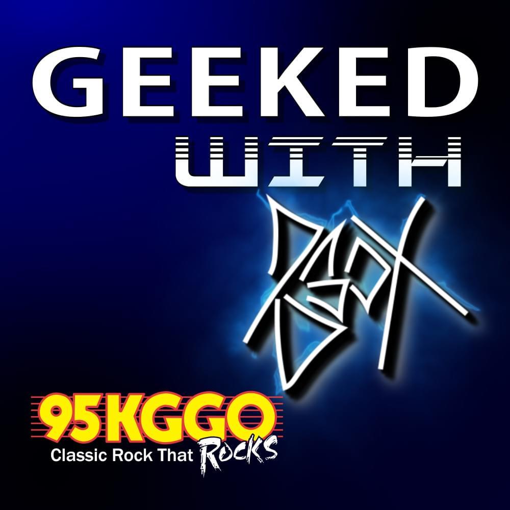 geeked new logo 1_00000
