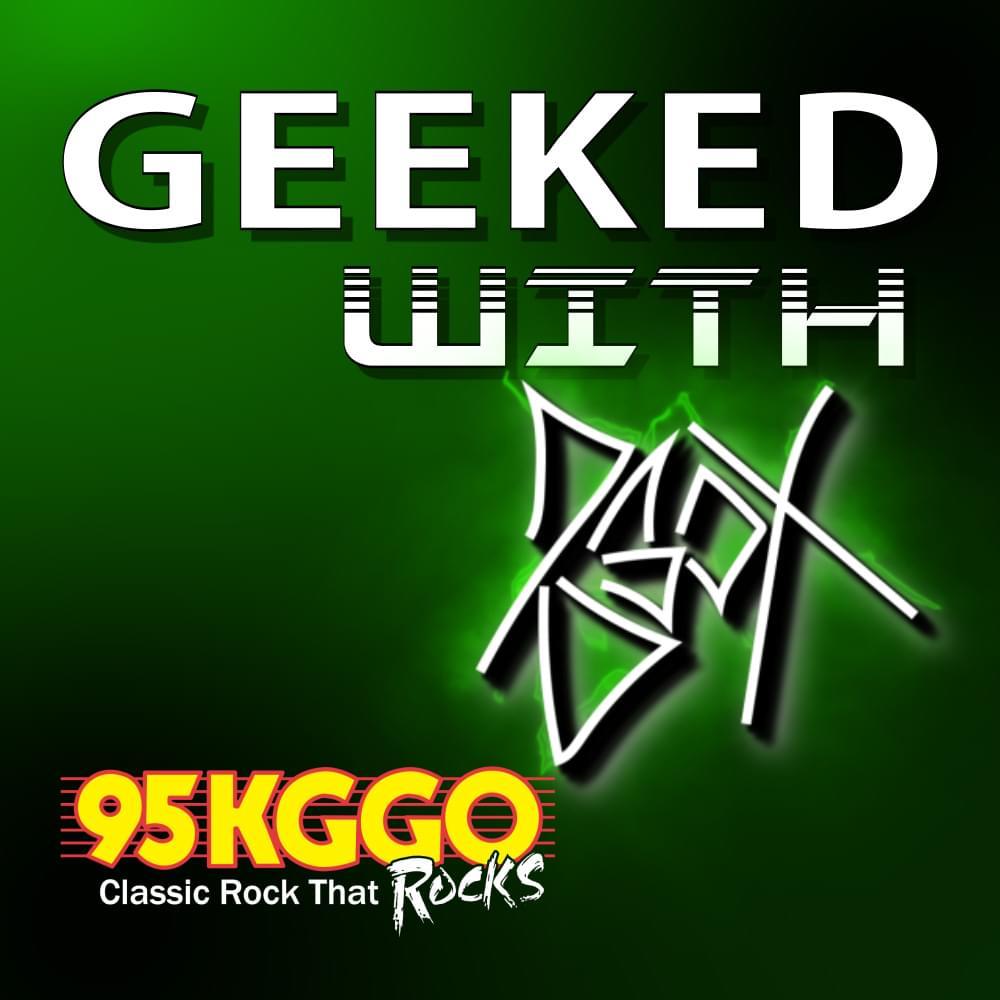 geeked new logo 2_00000