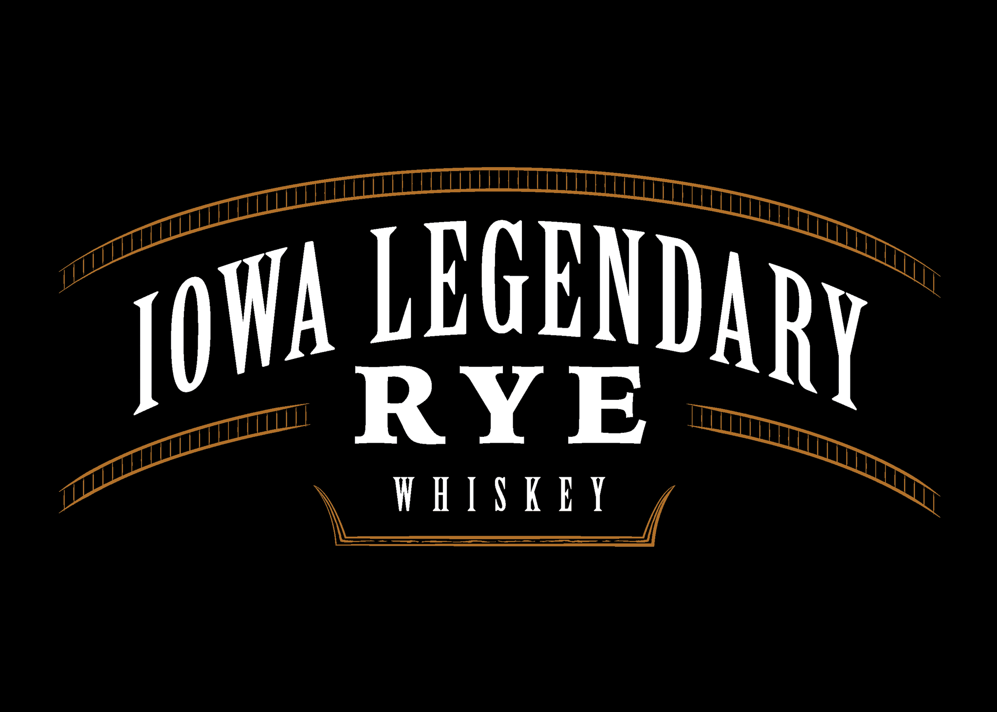 Iowa Legendary Rye – Whiskey Rich Interview