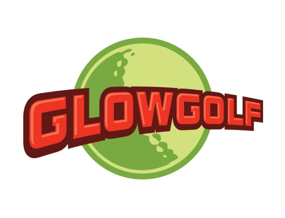 Sweet Deal – Glow Golf!