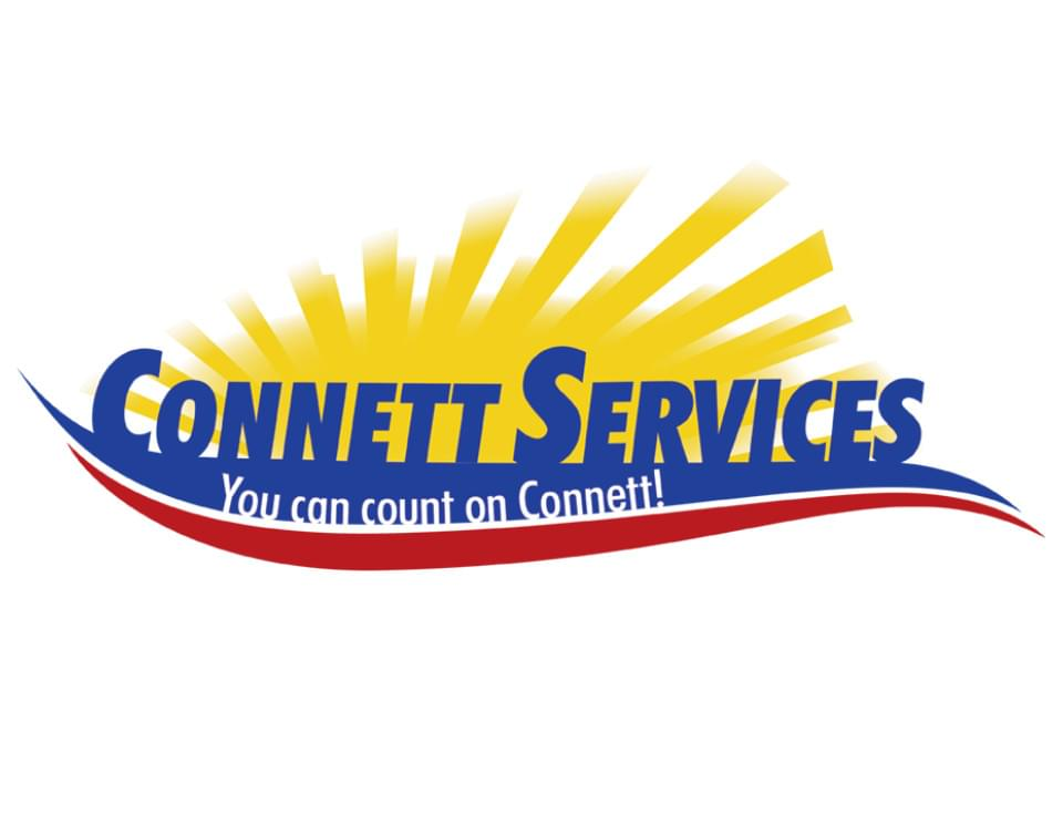 Tune Up Tuesday Sweet Deal – Connett Services!