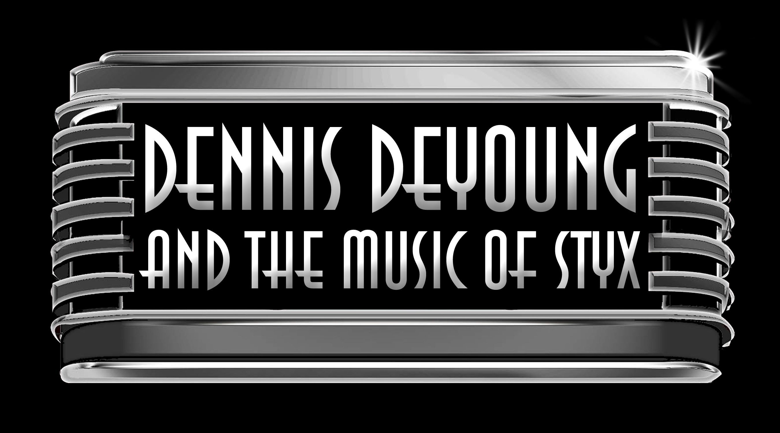 Dennis DeYoung Interview