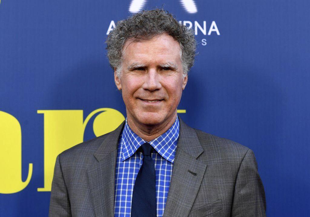 Will Ferrell returns to SNL