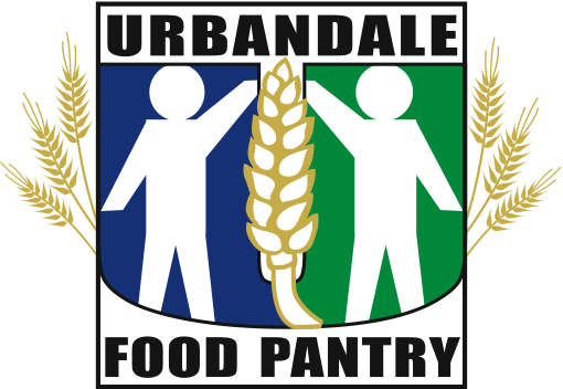 Urbandale Food Pantry Interview