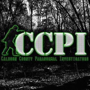 Calhoun County Paranormal Investigators Interview