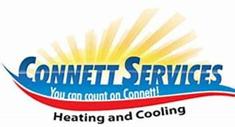 Connett Services Furnace Tune Up Sweet Deal