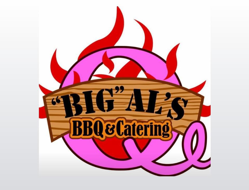Sweet Deal – Big Al's BBQ!