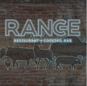 Range Restaurant + Cocktail Bar Sweet Deal