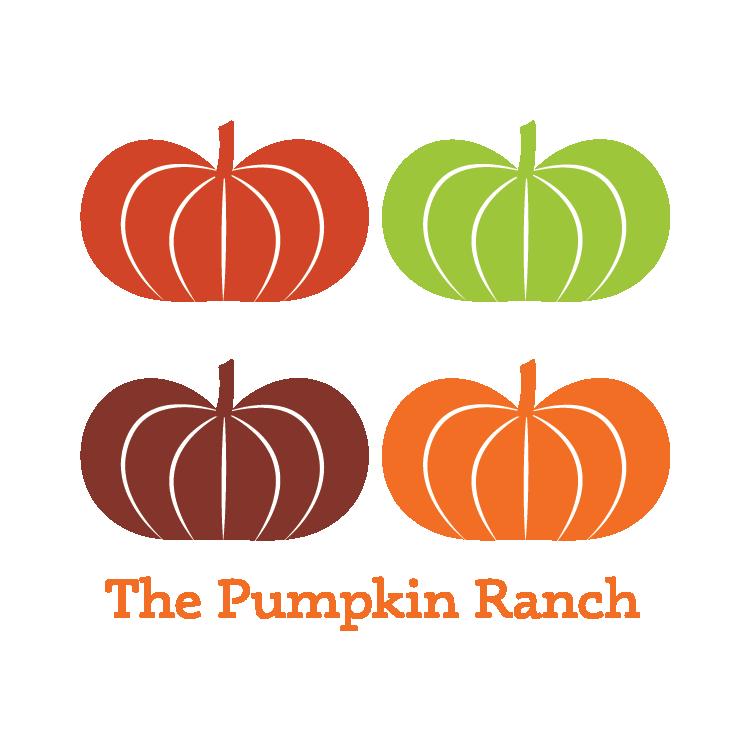 Pumpkin Ranch Sweet Deal