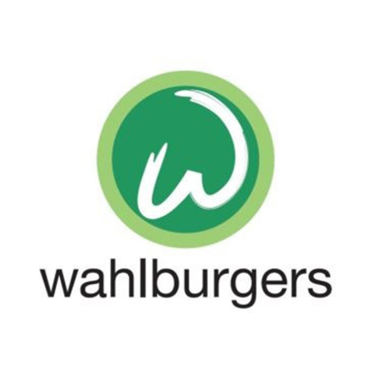Wahlburgers Sweet Deal
