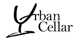 Urban Cellar Sweet Deal