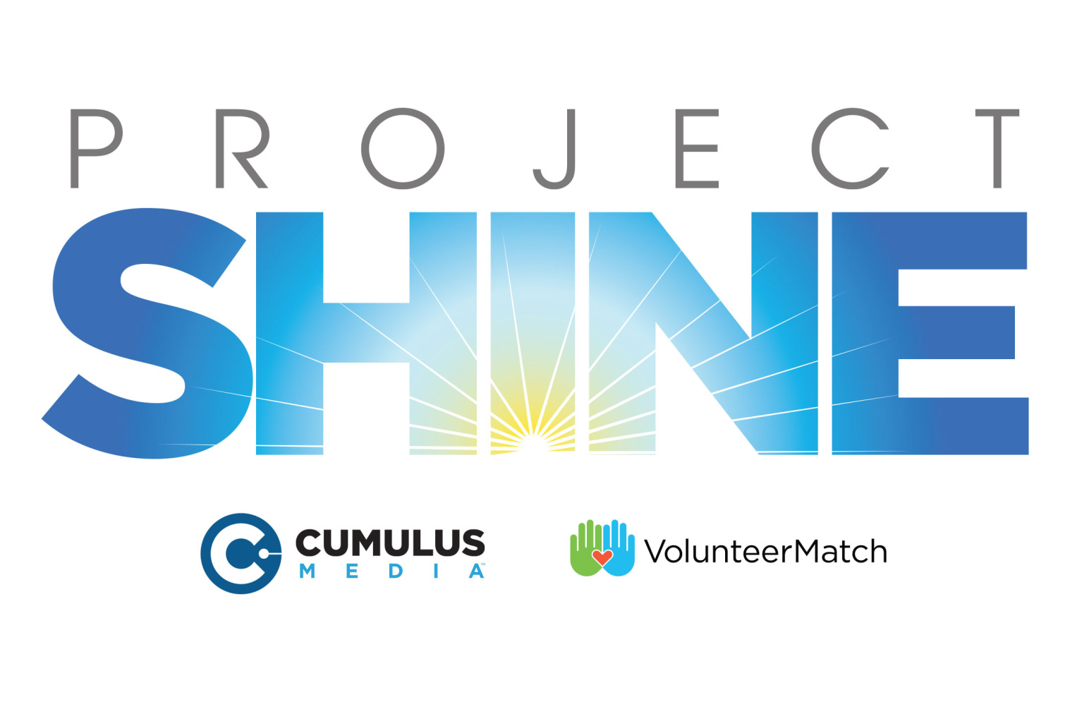 What is Project Shine?