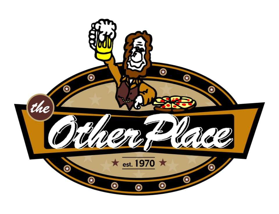 Sweet Deal – The Other Place!