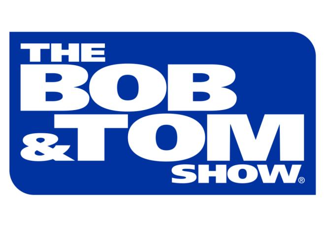 bob and tom web 1_00000