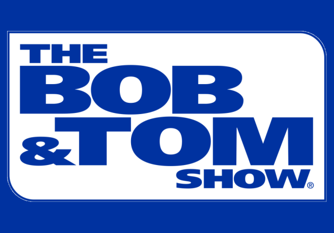 Bob and Tom – Chick McGee's Goose Policy