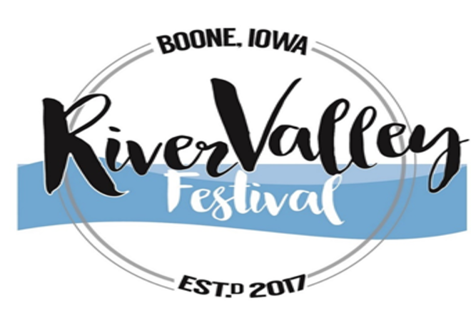 Boone River Valley Festival feat Night Ranger, Skid Row and Great White!