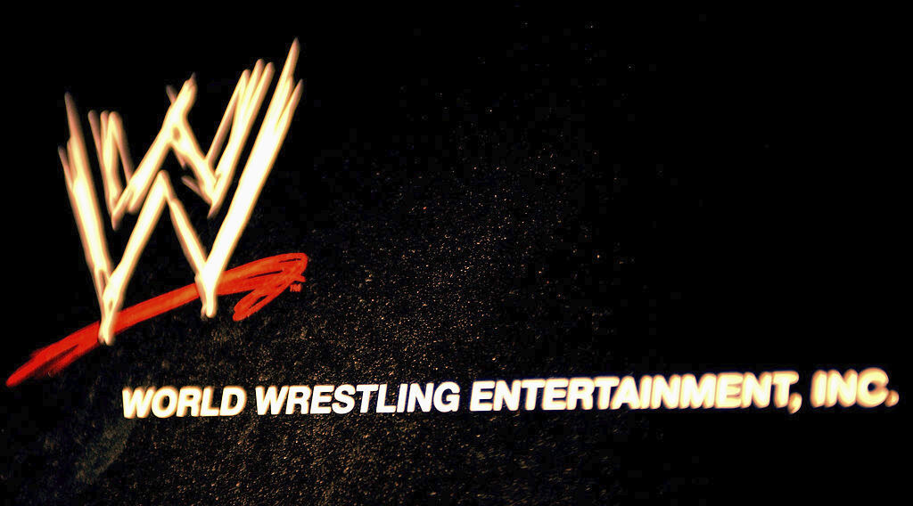 WWE WrestleMania 37 Pirate Ship