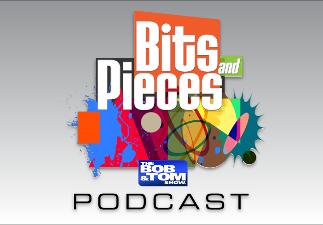 bits and pieces podcast_00000