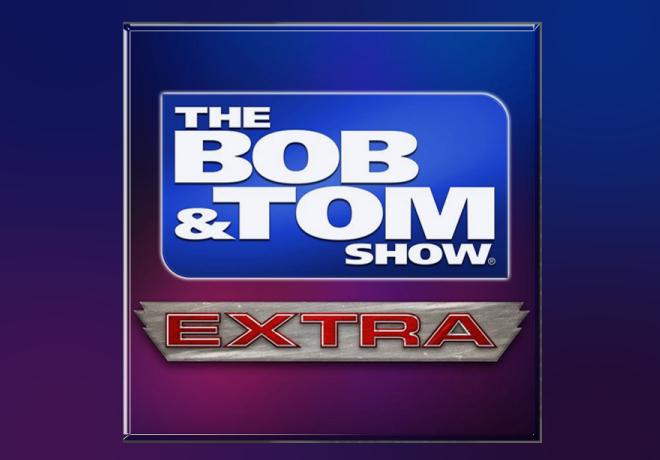 Bob and Tom – Josh Yells at Chick