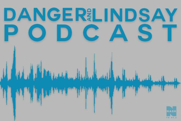 Danger & Lindsay Interview With Tenille Arts!