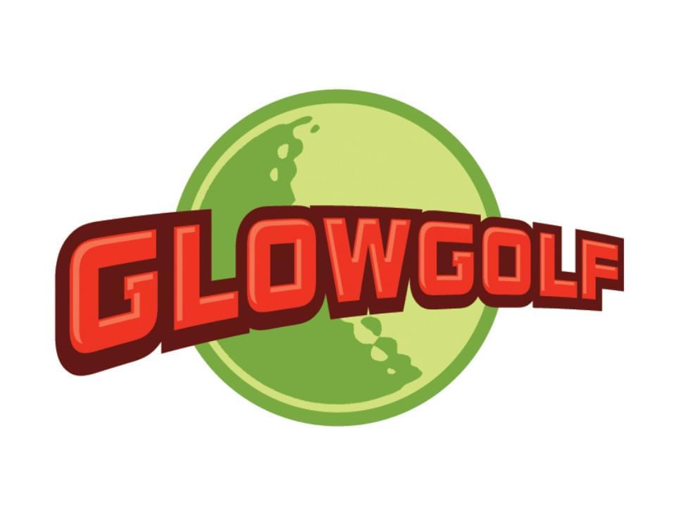 Sweet Deal – Glow Golf!
