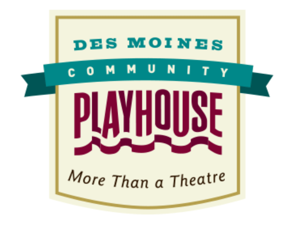 Ticket Tuesday Sweet Deal – Des Moines Community Playhouse!