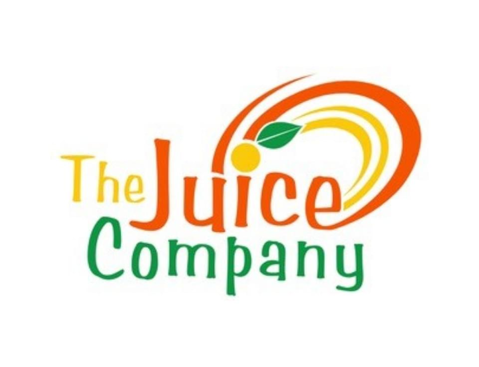 Sweet Deal – The Juice Company!