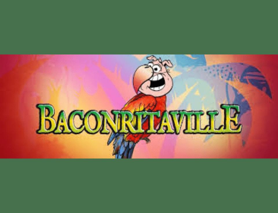 Sweet Deal – Blue Ribbon Bacon Festival!