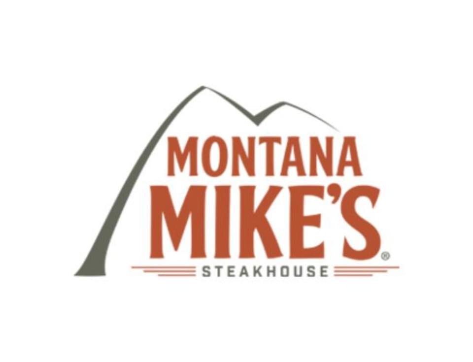 Sweet Deal – Montana Mike's!