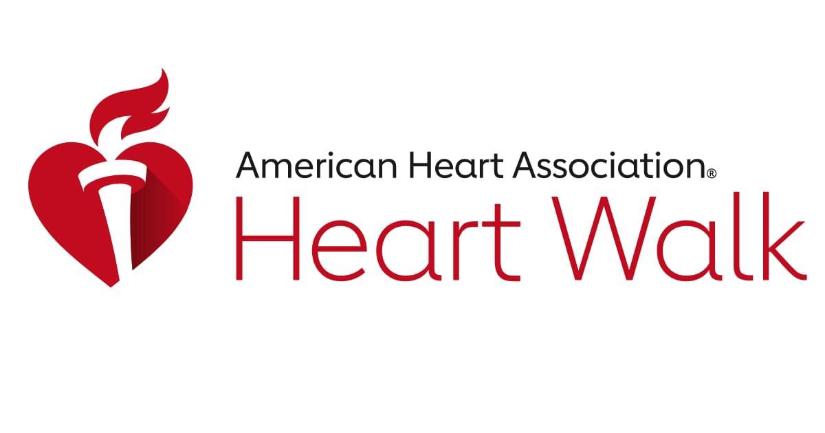 2020 Central Iowa Virtual Heart Walk [AUDIO]