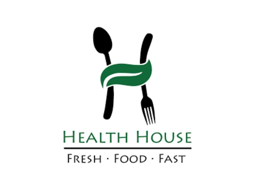 Sweet Deal – Health House Foods!