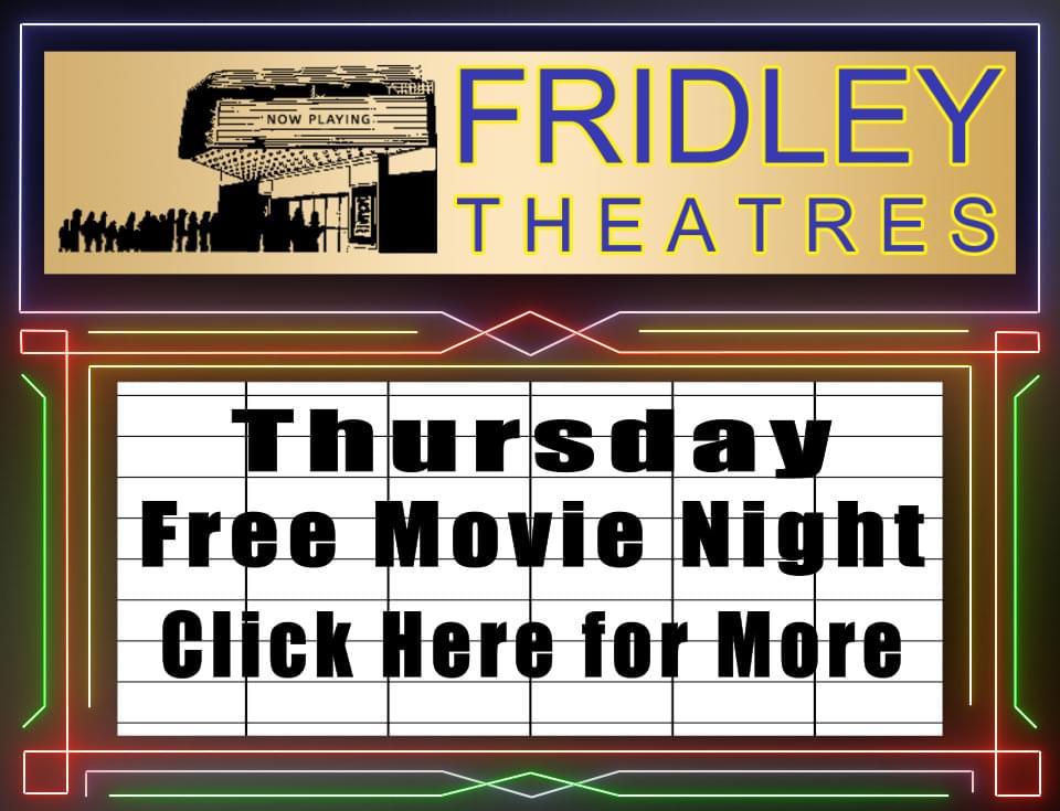 movie night_00000