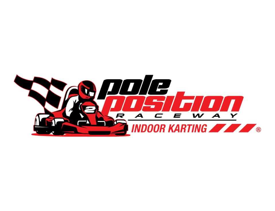 Sweet Deal – Pole Position Raceway!